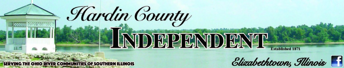 Hardin County Independent
